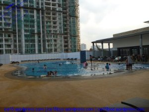 KSL SWIMMING POOL 2