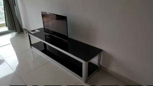 KSL Residences TV