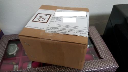 Lazada shipping.jpg